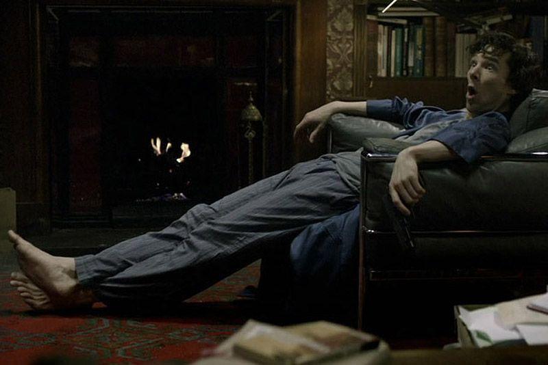 sherlockholmes14 Эволюция образов персонажей из новых экранизаций «Шерлока Холмса»