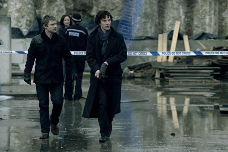 sherlockholmes15 Эволюция образов персонажей из новых экранизаций «Шерлока Холмса»