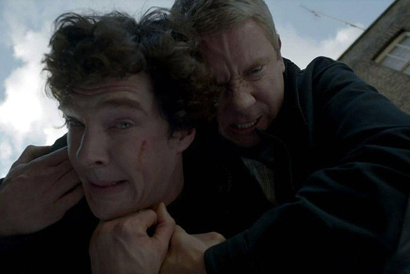 sherlockholmes21 Эволюция образов персонажей из новых экранизаций «Шерлока Холмса»