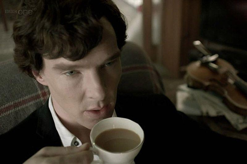 sherlockholmes30 Эволюция образов персонажей из новых экранизаций «Шерлока Холмса»