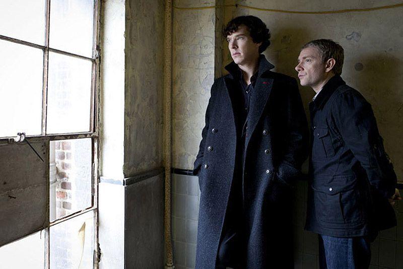 sherlockholmes39 Эволюция образов персонажей из новых экранизаций «Шерлока Холмса»