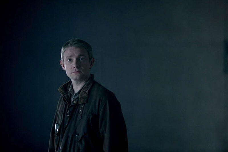 sherlockholmes41 Эволюция образов персонажей из новых экранизаций «Шерлока Холмса»
