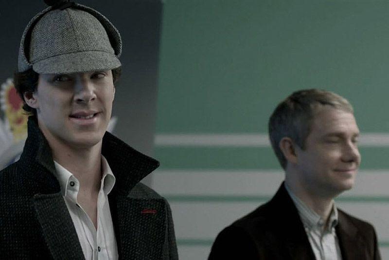 sherlockholmes44 Эволюция образов персонажей из новых экранизаций «Шерлока Холмса»