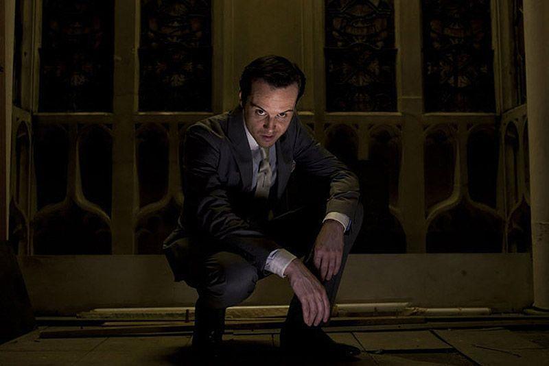 sherlockholmes49 Эволюция образов персонажей из новых экранизаций «Шерлока Холмса»