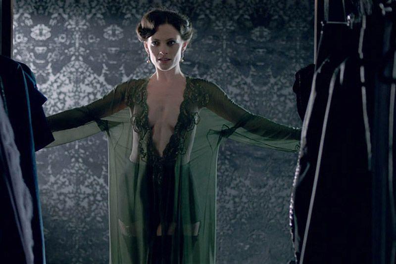 sherlockholmes50 Эволюция образов персонажей из новых экранизаций «Шерлока Холмса»