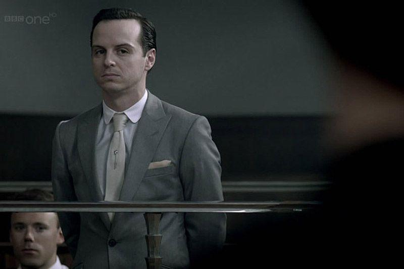 sherlockholmes55 Эволюция образов персонажей из новых экранизаций «Шерлока Холмса»