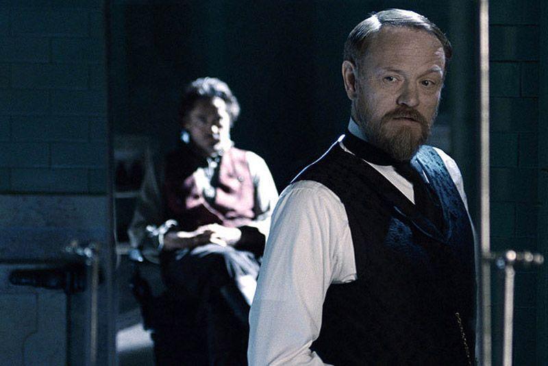 sherlockholmes83 Эволюция образов персонажей из новых экранизаций «Шерлока Холмса»