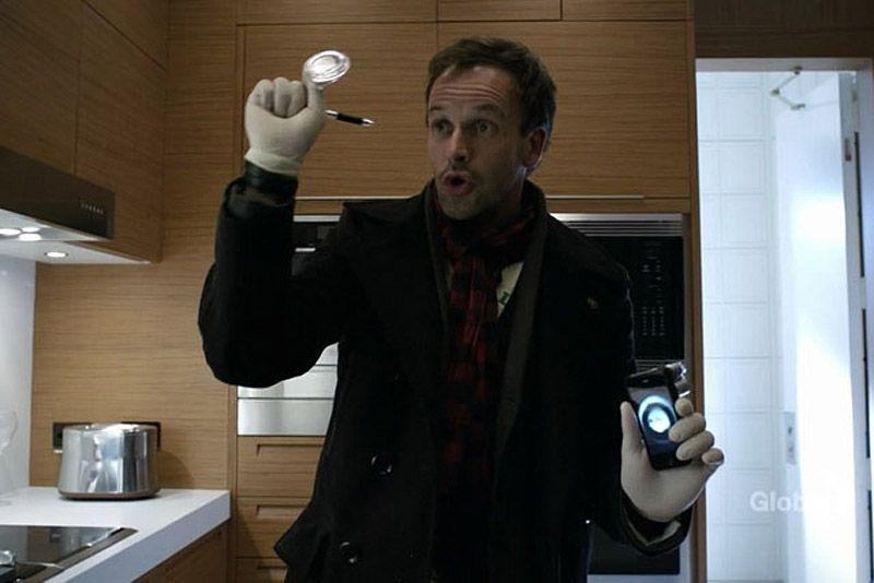 sherlockholmes94 Эволюция образов персонажей из новых экранизаций «Шерлока Холмса»