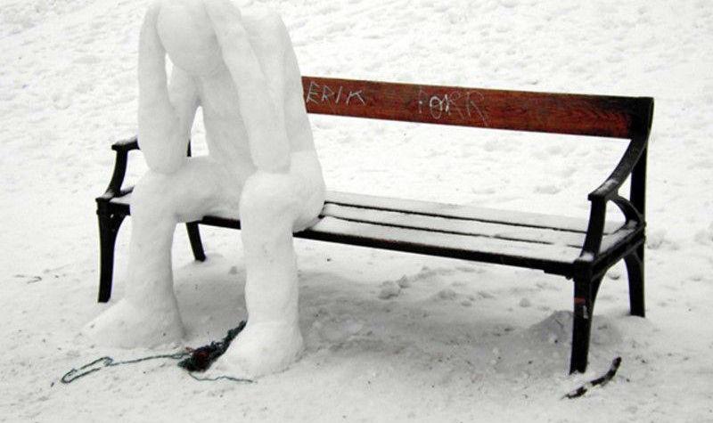 snowmen06