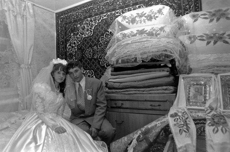 sovietweddings01.jpg