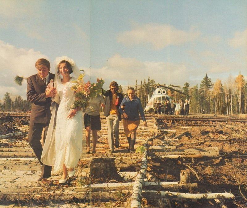 sovietweddings02.jpg