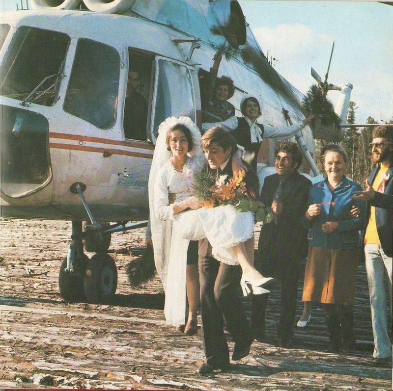 sovietweddings06.jpg