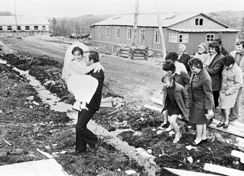 sovietweddings07.jpg