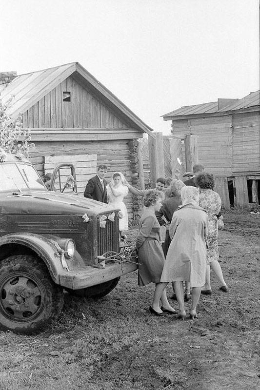 sovietweddings08.jpg