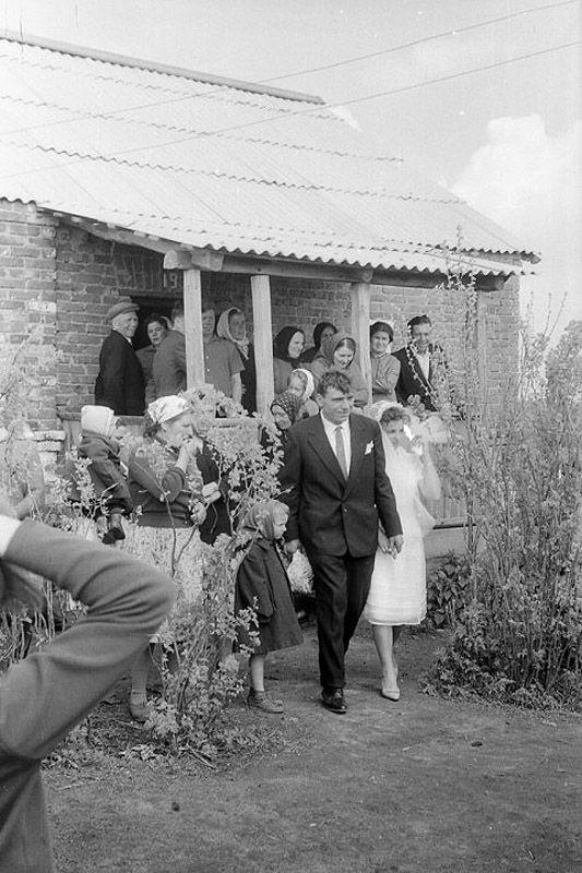 sovietweddings09.jpg