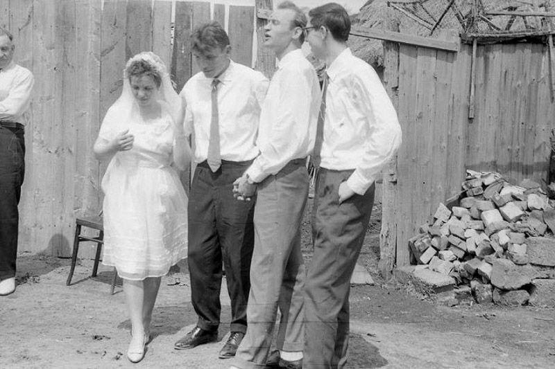 sovietweddings11.jpg