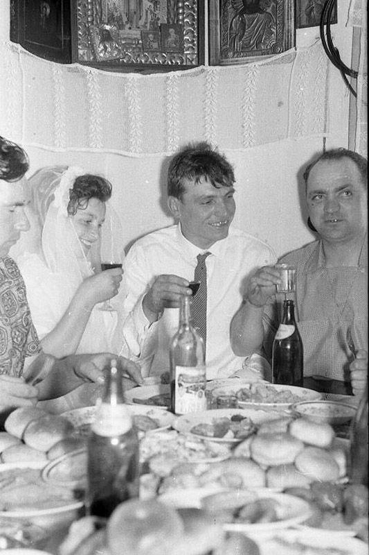 sovietweddings12.jpg