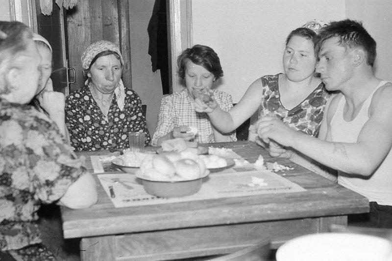 sovietweddings13.jpg