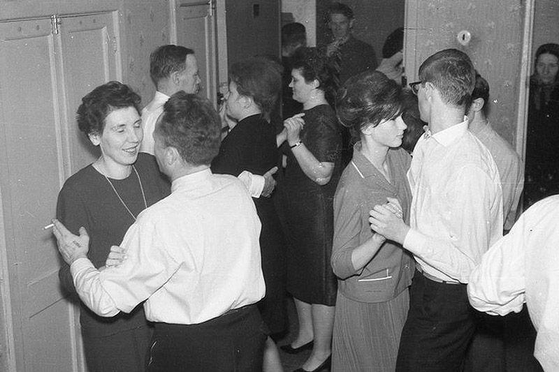 sovietweddings25.jpg