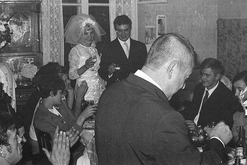 sovietweddings26.jpg