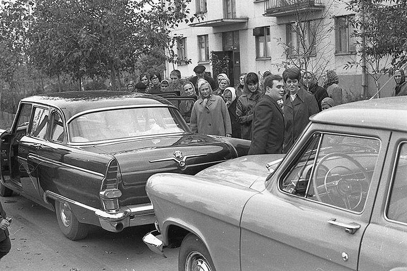 sovietweddings39.jpg