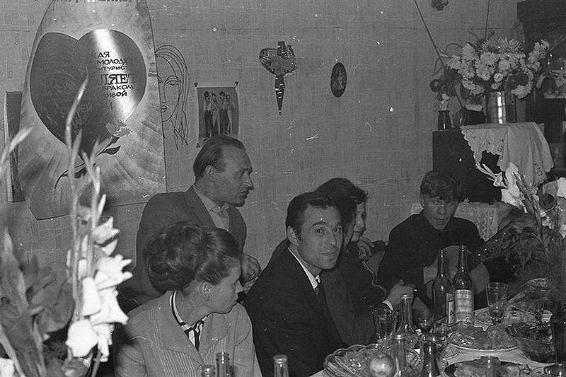 sovietweddings45.jpg