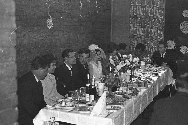 sovietweddings52.jpg