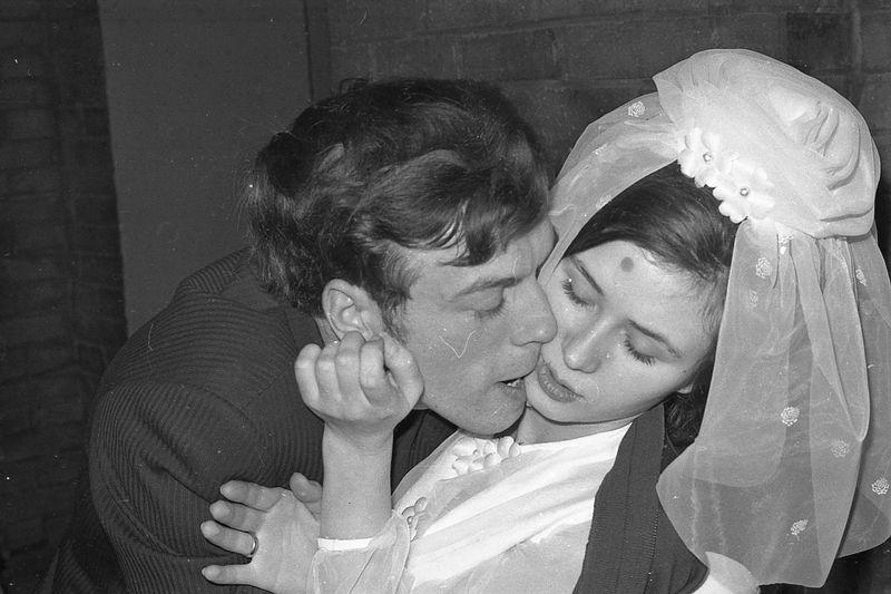 sovietweddings60.jpg