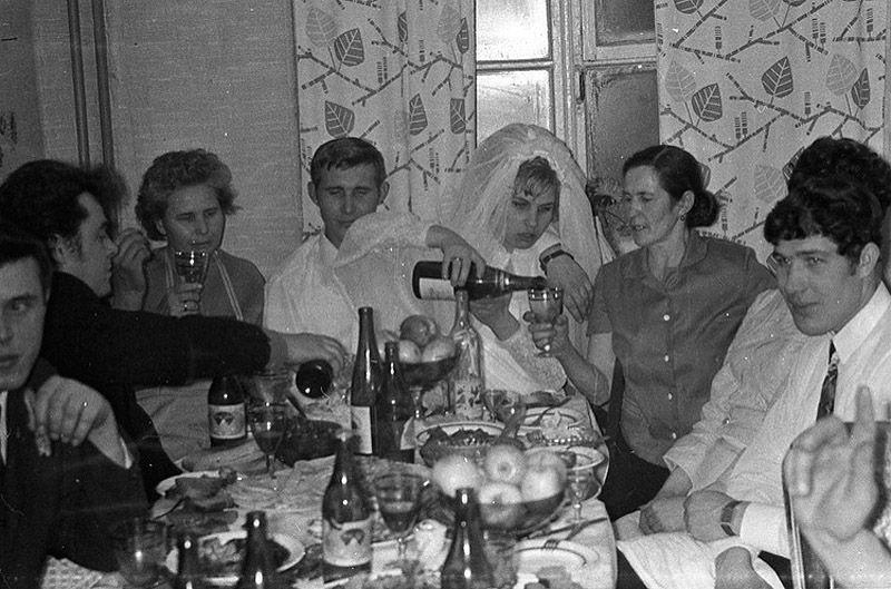 sovietweddings61.jpg