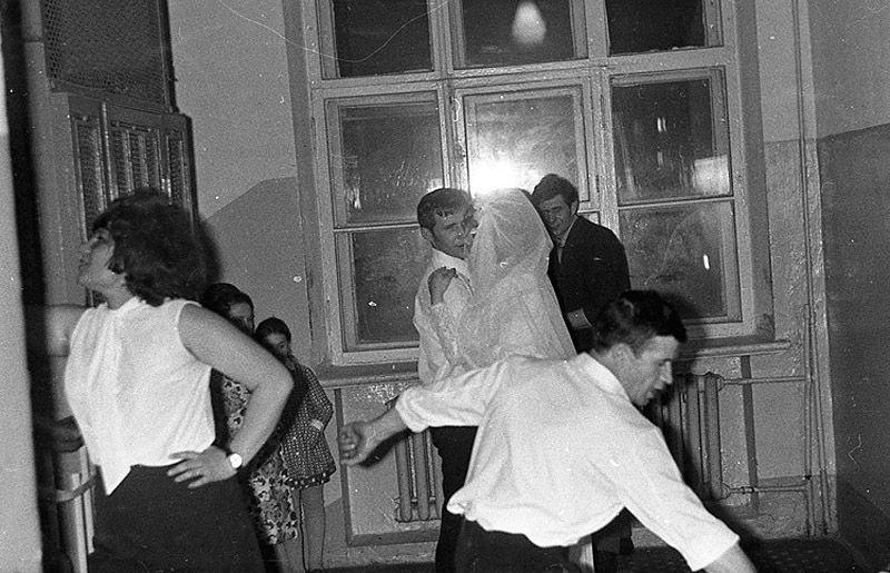 sovietweddings62.jpg