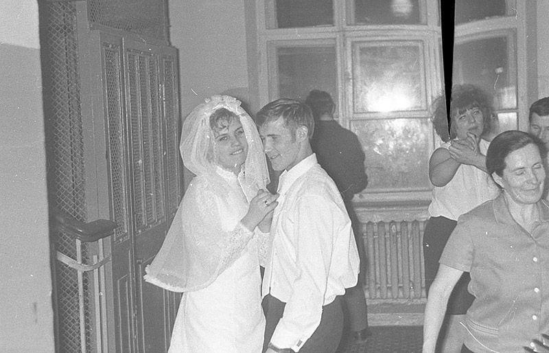 sovietweddings63.jpg