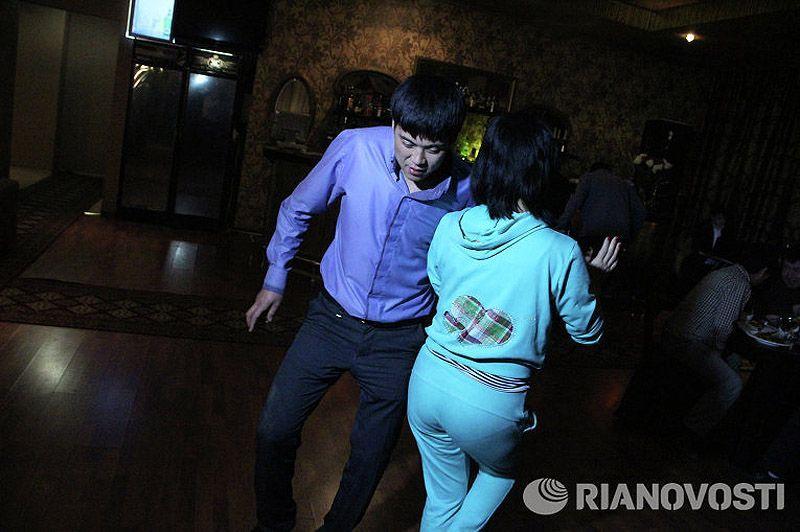 Ночной клуб таджиков в москве клубы с демократичными ценами москва