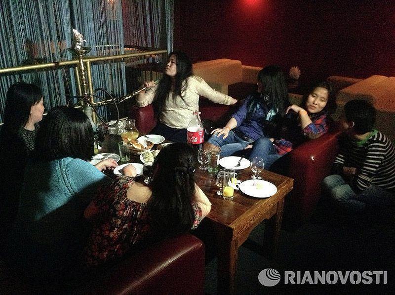 Таджикистан клуб москва ночной клуб для байкеров москва