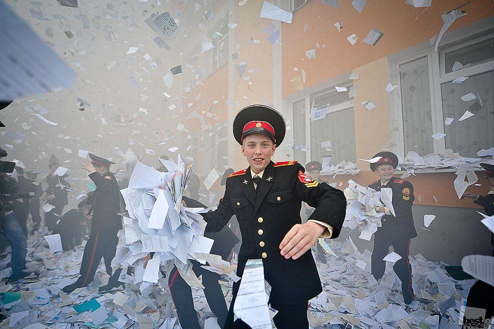 thebestofrussia01 20 впечатляющих эпизодов из жизни современной России
