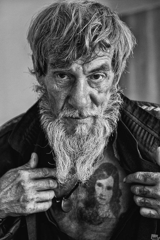 thebestofrussia04 20 впечатляющих эпизодов из жизни современной России