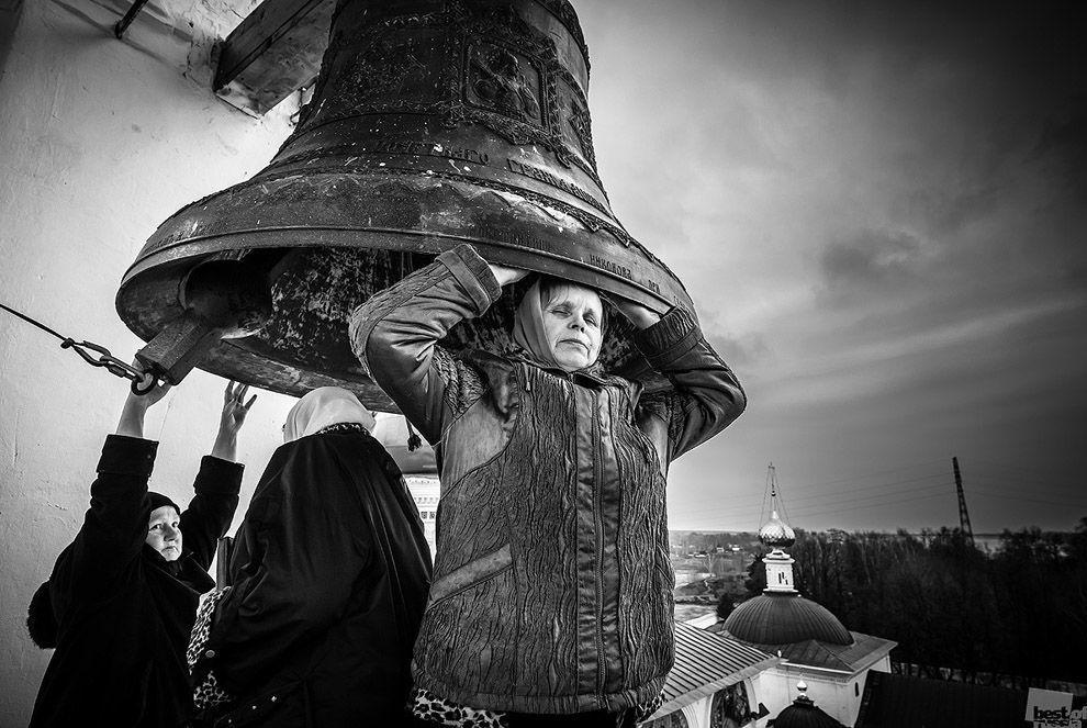 thebestofrussia05 20 впечатляющих эпизодов из жизни современной России