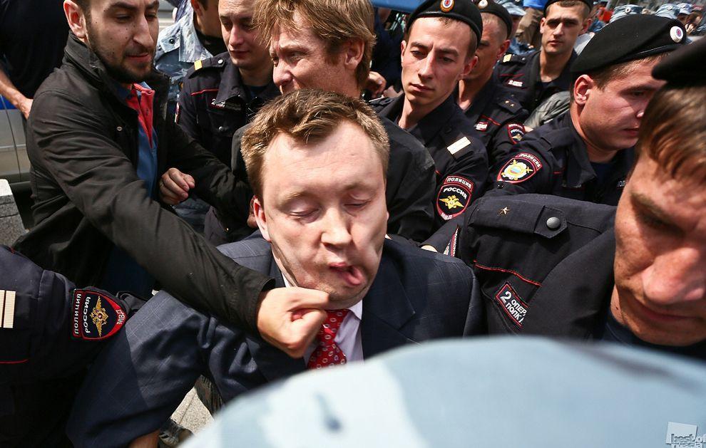 thebestofrussia10 20 впечатляющих эпизодов из жизни современной России