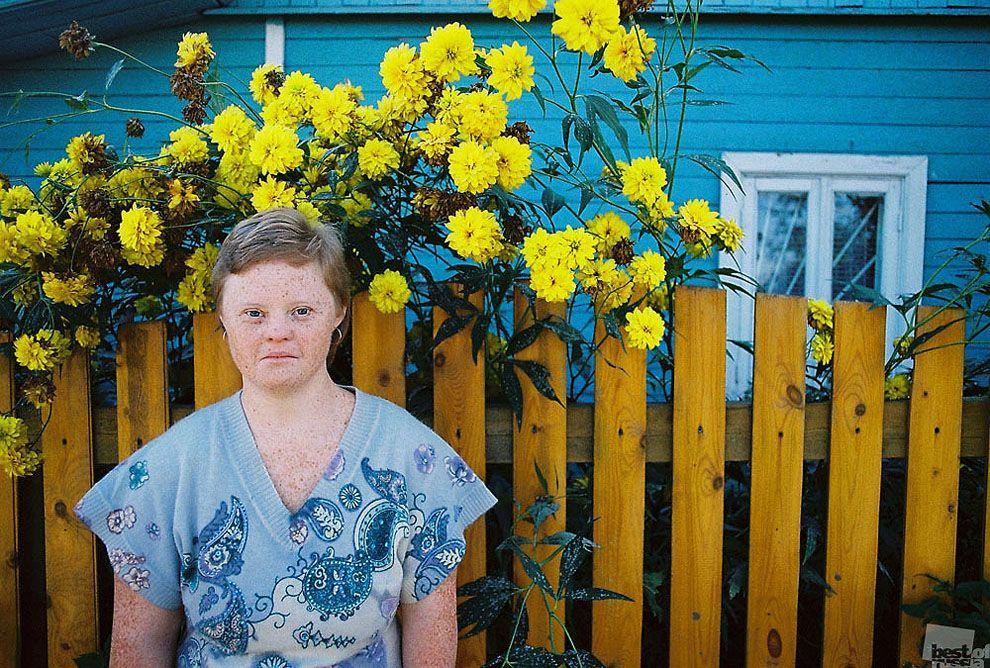 thebestofrussia11 20 впечатляющих эпизодов из жизни современной России