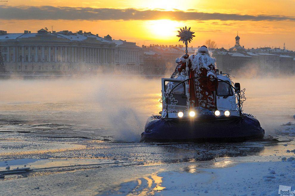 thebestofrussia12 20 впечатляющих эпизодов из жизни современной России