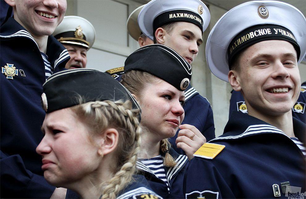 thebestofrussia14 20 впечатляющих эпизодов из жизни современной России
