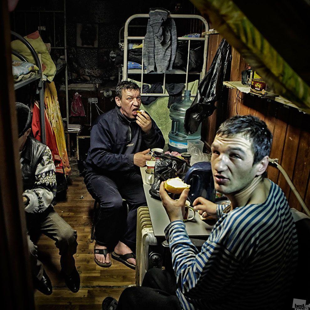 thebestofrussia18 20 впечатляющих эпизодов из жизни современной России