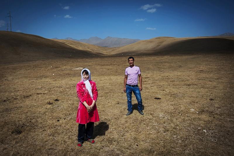 unholymatrimony05 Краденые невесты Кыргызстана