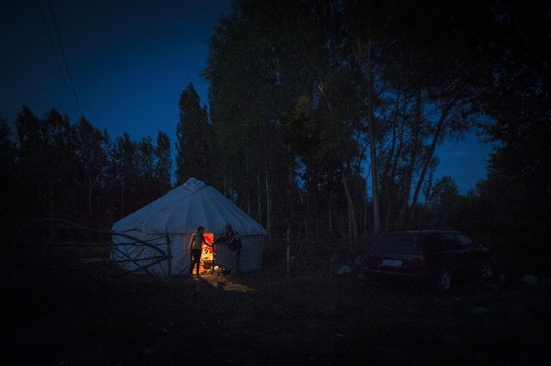 unholymatrimony06 Краденые невесты Кыргызстана