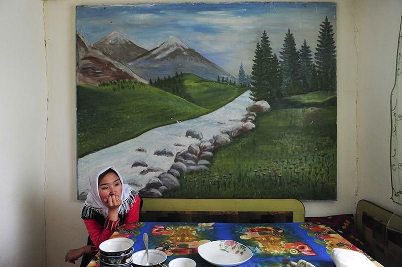 unholymatrimony26 Краденые невесты Кыргызстана