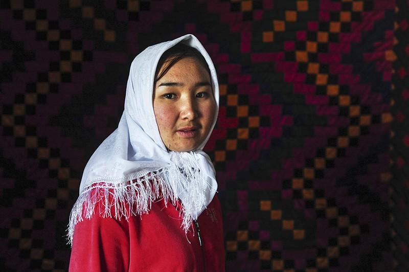 unholymatrimony27 Краденые невесты Кыргызстана