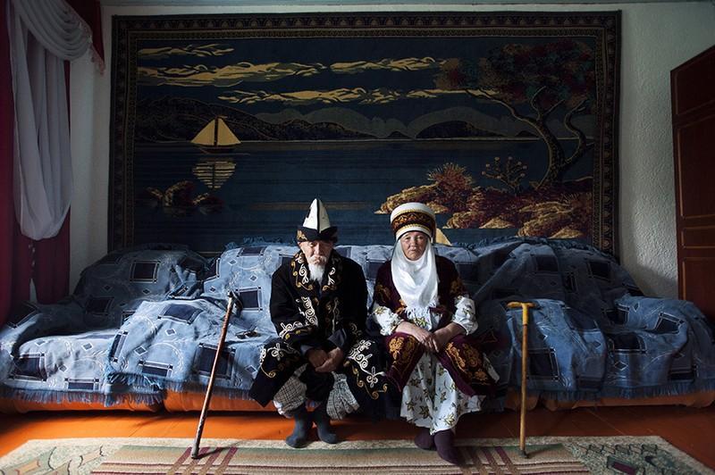 unholymatrimony29 Краденые невесты Кыргызстана