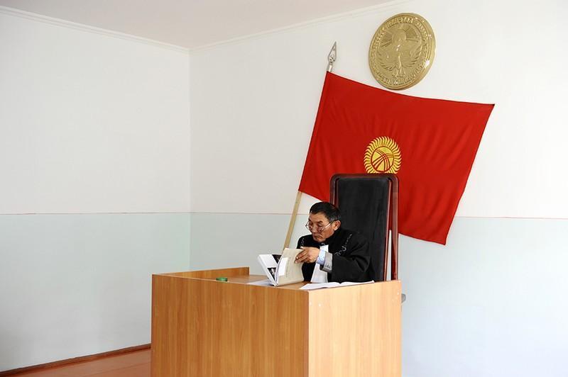 unholymatrimony30 Краденые невесты Кыргызстана