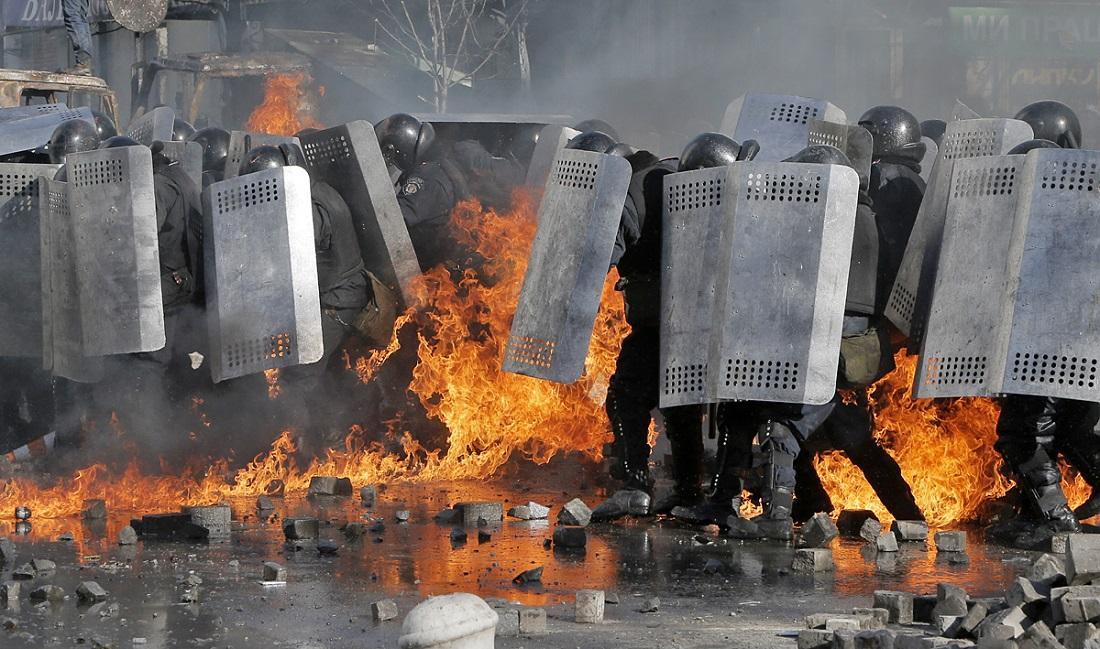 1853416 original Майдан. Киев. Украина.