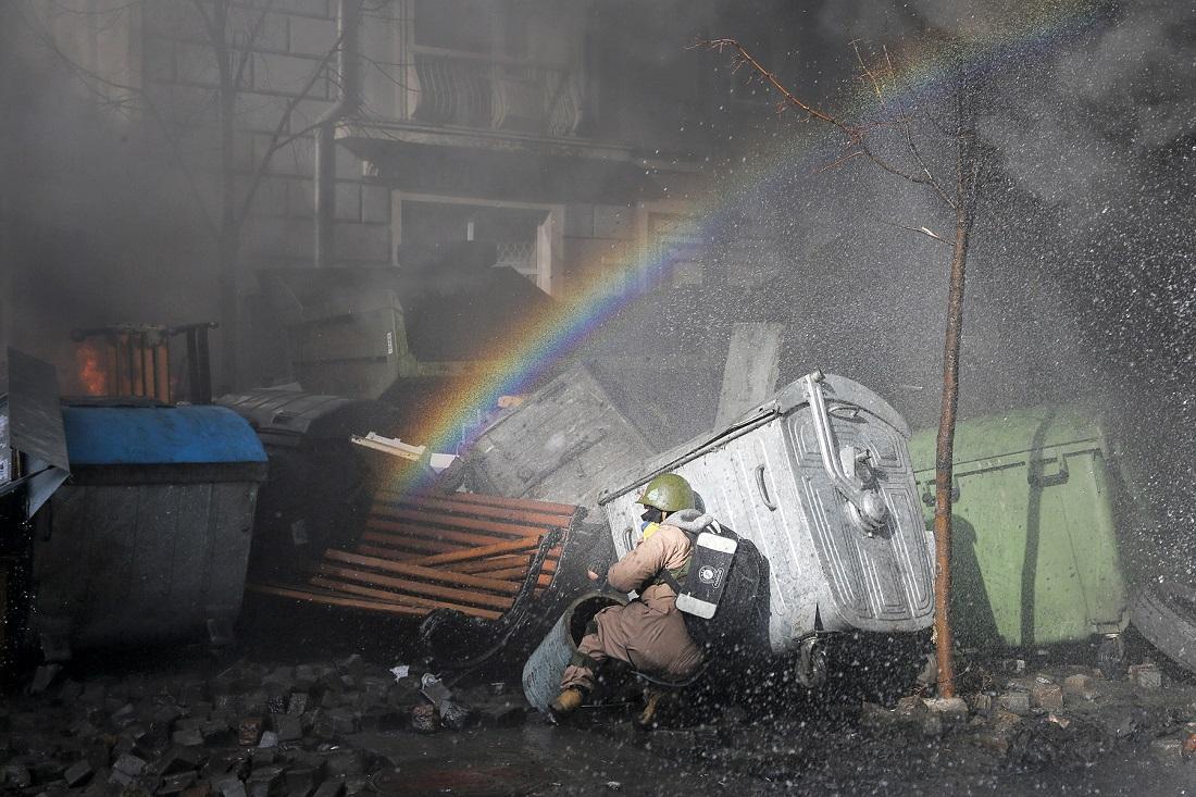 1853734 original Майдан. Киев. Украина.
