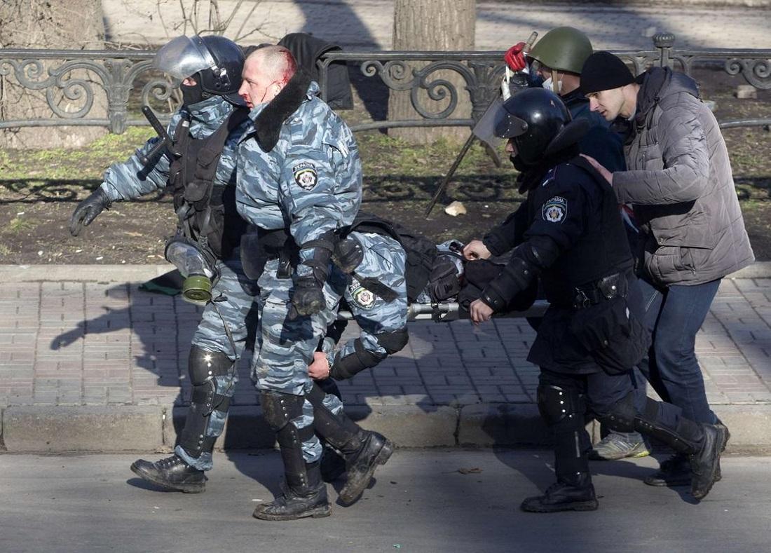 1856885 original Майдан. Киев. Украина.
